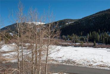 22340 Us Hwy 6 # 1781 KEYSTONE, Colorado - Image 31