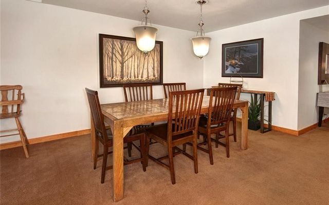 Decatur Condo # 1781 - photo 7
