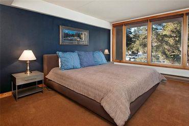 22340 Us Hwy 6 # 1781 KEYSTONE, Colorado - Image 9