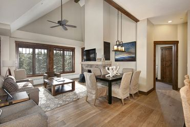 610 Columbine ROAD # 6404 BRECKENRIDGE, Colorado 80424 - Image 1