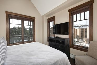 Photo of 610 Columbine ROAD # 6404 BRECKENRIDGE, Colorado 80424 - Image 15
