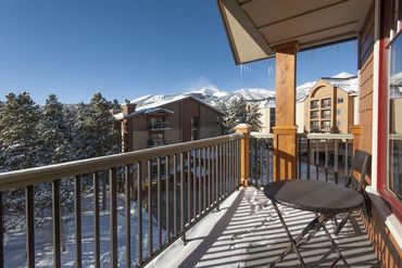 610 Columbine ROAD # 6404 BRECKENRIDGE, Colorado - Image 21