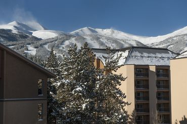 610 Columbine ROAD # 6404 BRECKENRIDGE, Colorado - Image 22