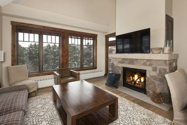 610 Columbine ROAD # 6404 BRECKENRIDGE, Colorado - Image 4