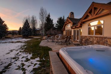 201 Riverbend Drive # B Avon, CO - Image 3