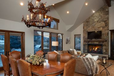 201 Riverbend Drive # B Avon, CO - Image 5