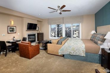 63 Avondale Lane # 233 Beaver Creek, CO - Image 3