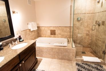38390 HWY 6 # 406 Avon, CO - Image 11