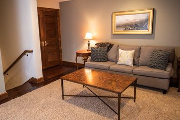 38390 HWY 6 # 406 Avon, CO - Image 14