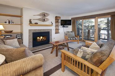 820 Columbine ROAD # 11 BRECKENRIDGE, Colorado - Image 32