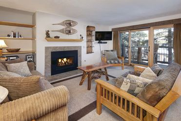 820 Columbine ROAD # 11 BRECKENRIDGE, Colorado 80424 - Image 1
