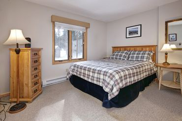 Photo of 820 Columbine ROAD # 11 BRECKENRIDGE, Colorado 80424 - Image 11