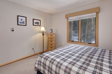 820 Columbine ROAD # 11 BRECKENRIDGE, Colorado - Image 13