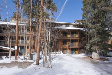 820 Columbine ROAD # 11 BRECKENRIDGE, Colorado - Image 18