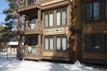 Photo of 820 Columbine ROAD # 11 BRECKENRIDGE, Colorado 80424 - Image 19