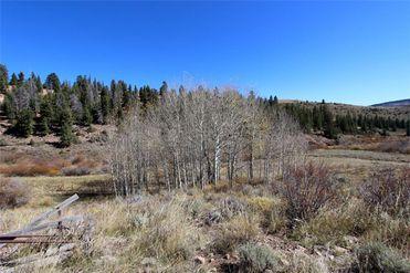 2616 County Road 162 KREMMLING, Colorado 80459 - Image 1
