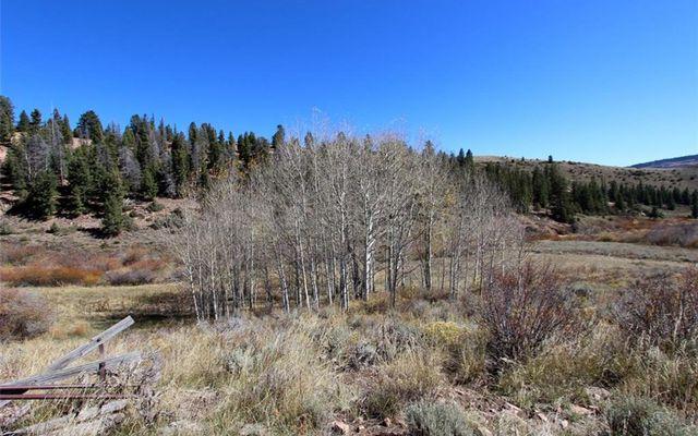 2616 County Road 162 KREMMLING, Colorado 80459