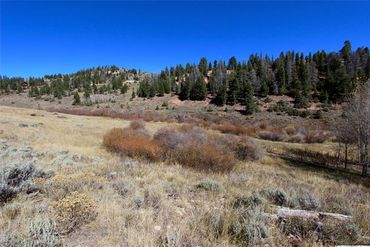 2616 County Road 162 KREMMLING, Colorado - Image 3