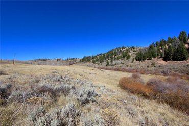 2616 County Road 162 KREMMLING, Colorado - Image 4