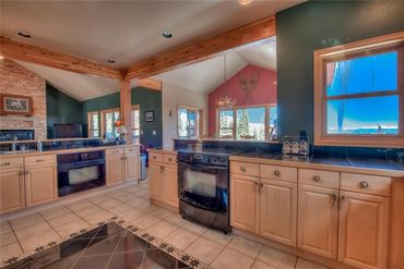 424 Camron LANE BRECKENRIDGE, Colorado - Image 11