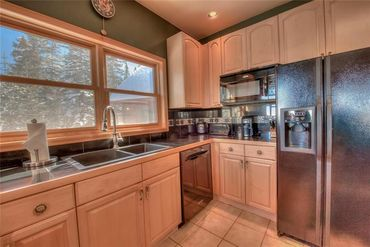 424 Camron LANE BRECKENRIDGE, Colorado - Image 12