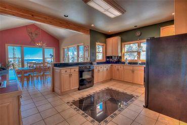 424 Camron LANE BRECKENRIDGE, Colorado - Image 13