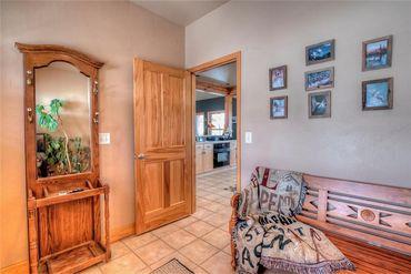 424 Camron LANE BRECKENRIDGE, Colorado - Image 15