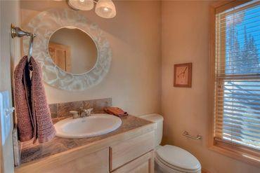 424 Camron LANE BRECKENRIDGE, Colorado - Image 16
