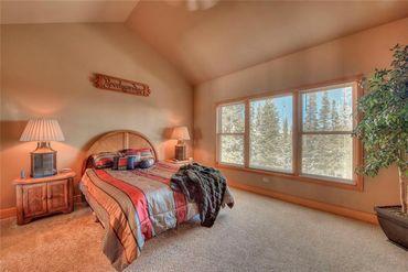 424 Camron LANE BRECKENRIDGE, Colorado - Image 18