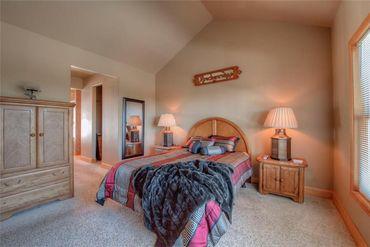 424 Camron LANE BRECKENRIDGE, Colorado - Image 19