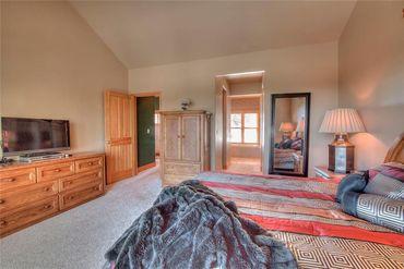 424 Camron LANE BRECKENRIDGE, Colorado - Image 20