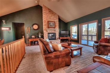 424 Camron LANE BRECKENRIDGE, Colorado - Image 3