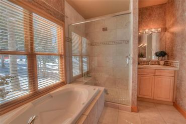 424 Camron LANE BRECKENRIDGE, Colorado - Image 23