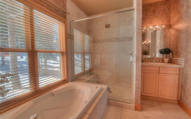 424 Camron Lane - photo 22
