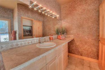 424 Camron LANE BRECKENRIDGE, Colorado - Image 24