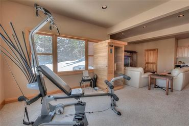 424 Camron LANE BRECKENRIDGE, Colorado - Image 27