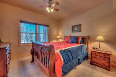 424 Camron LANE BRECKENRIDGE, Colorado - Image 28