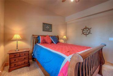 424 Camron LANE BRECKENRIDGE, Colorado - Image 29