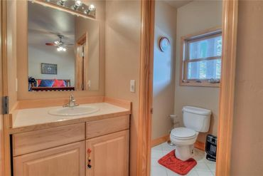 424 Camron LANE BRECKENRIDGE, Colorado - Image 30