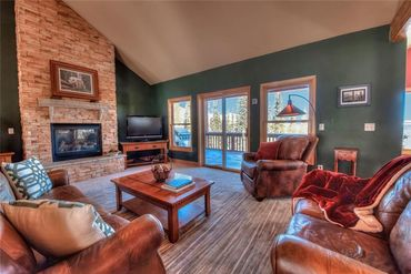 424 Camron LANE BRECKENRIDGE, Colorado - Image 4