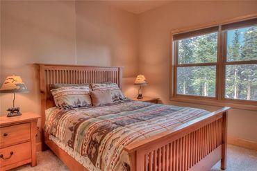424 Camron LANE BRECKENRIDGE, Colorado - Image 31