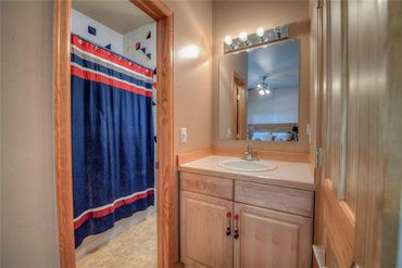424 Camron LANE BRECKENRIDGE, Colorado - Image 33