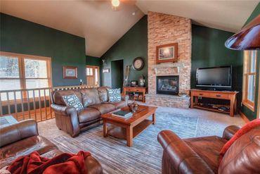 424 Camron LANE BRECKENRIDGE, Colorado - Image 5