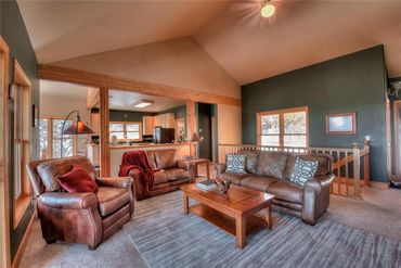 424 Camron LANE BRECKENRIDGE, Colorado - Image 6