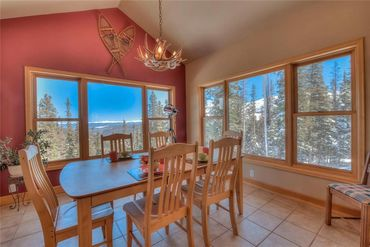 424 Camron LANE BRECKENRIDGE, Colorado - Image 7