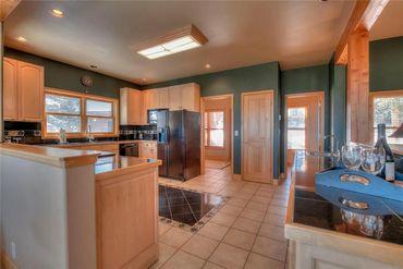 424 Camron LANE BRECKENRIDGE, Colorado - Image 9