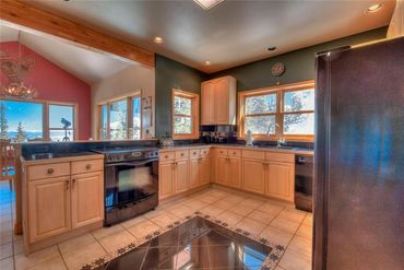 424 Camron LANE BRECKENRIDGE, Colorado - Image 10