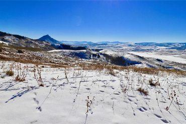 572 GCR 284 KREMMLING, Colorado - Image 12