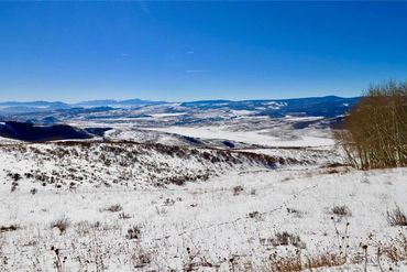 572 GCR 284 KREMMLING, Colorado - Image 14