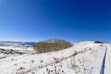 572 GCR 284 KREMMLING, Colorado - Image 15
